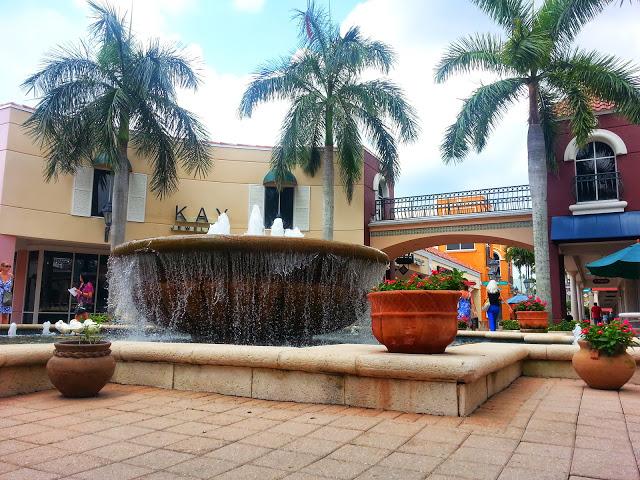 sarasota-florida-homes-ny-big-sun-realty-new-york-big-sun-realty