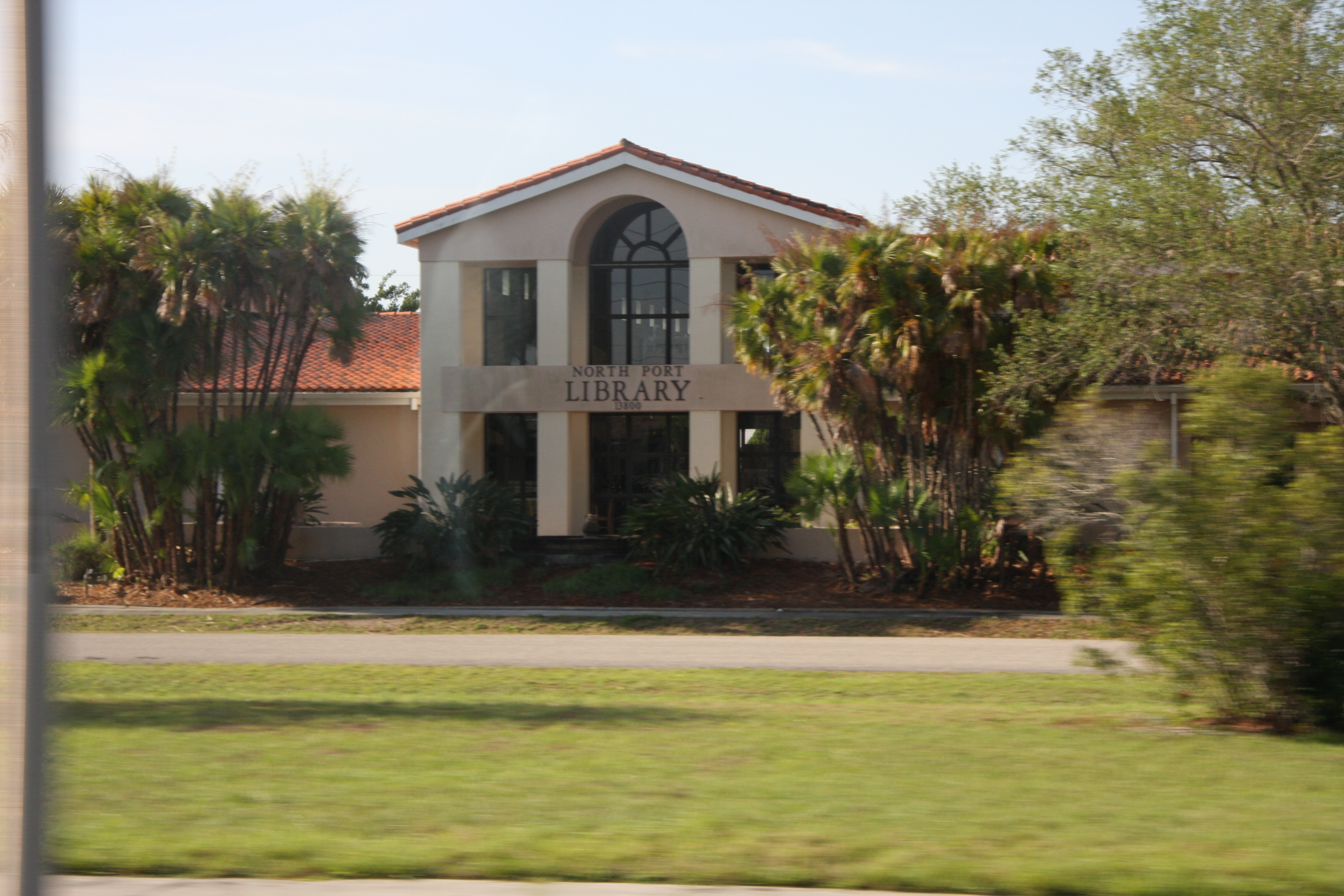 Canada s mattamy nears start of major south county for Big houses in florida