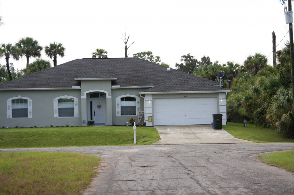 New york big sun realty our mission is to change your life for Big houses in florida