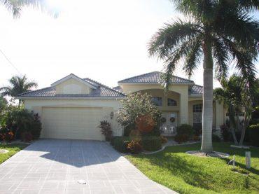 Homes  in Sarasota