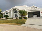 Homes in Sarasota Florida