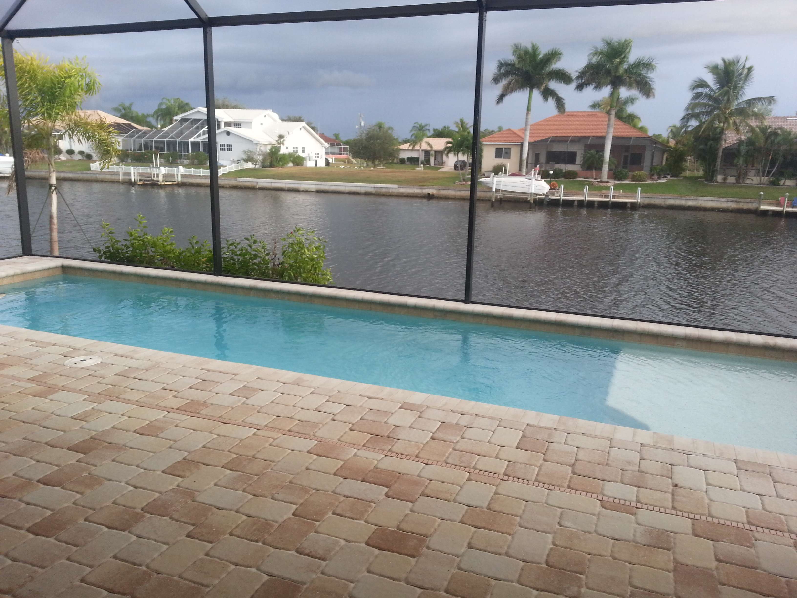 ny-big-sun-realty-florida-homes-new-york-big-sun-realty-sarasota