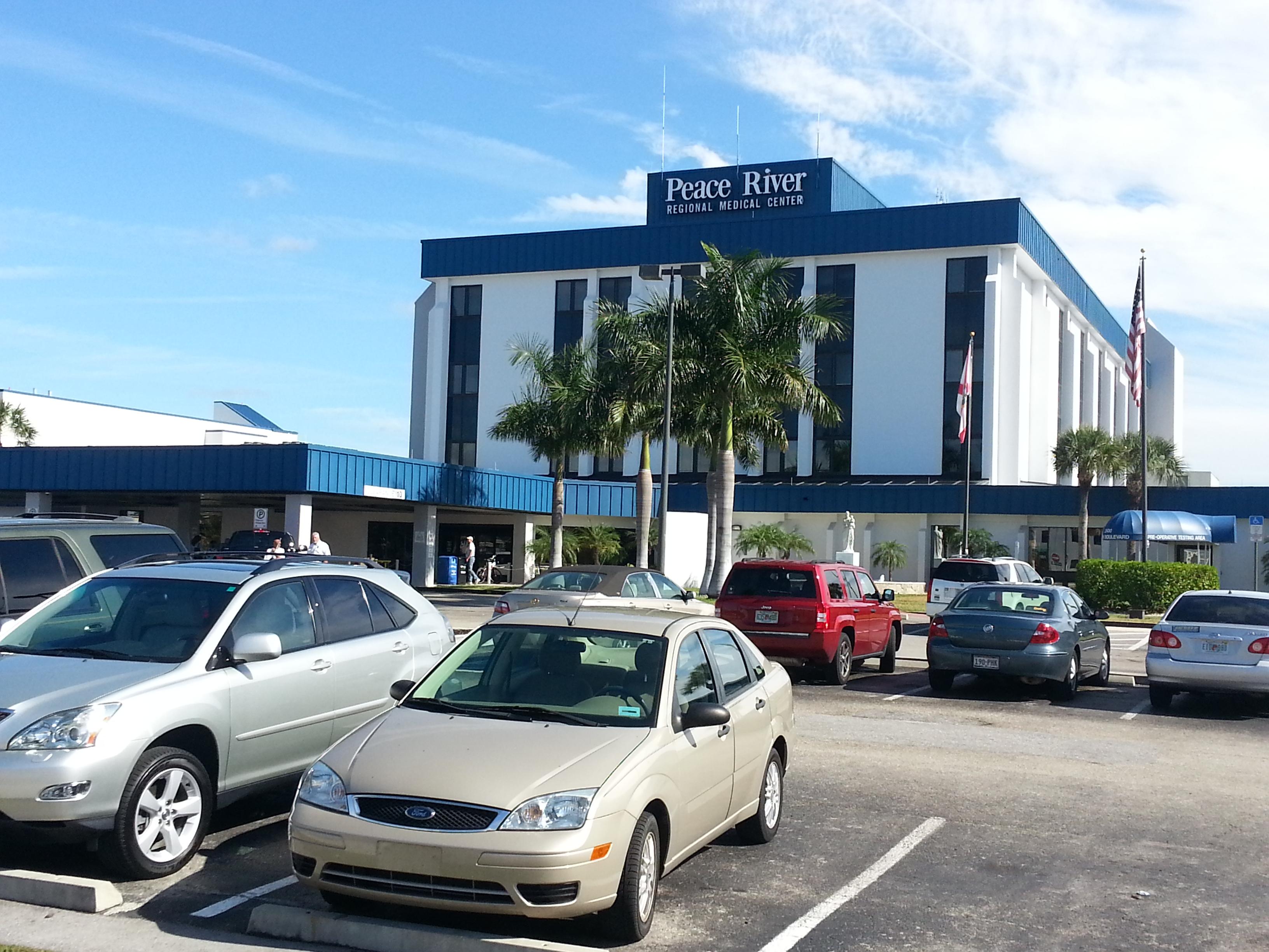 Sarasota-florida-ny-big-sun-realty-florida-homes