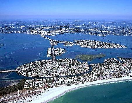 Sarasota_Florida