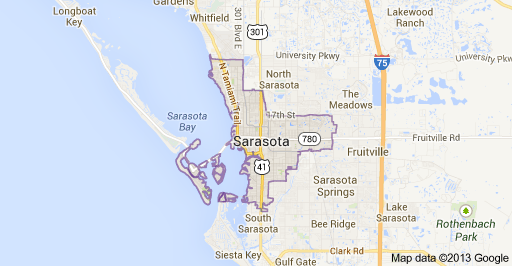 ny-big-sun-realty-sarasota-florida