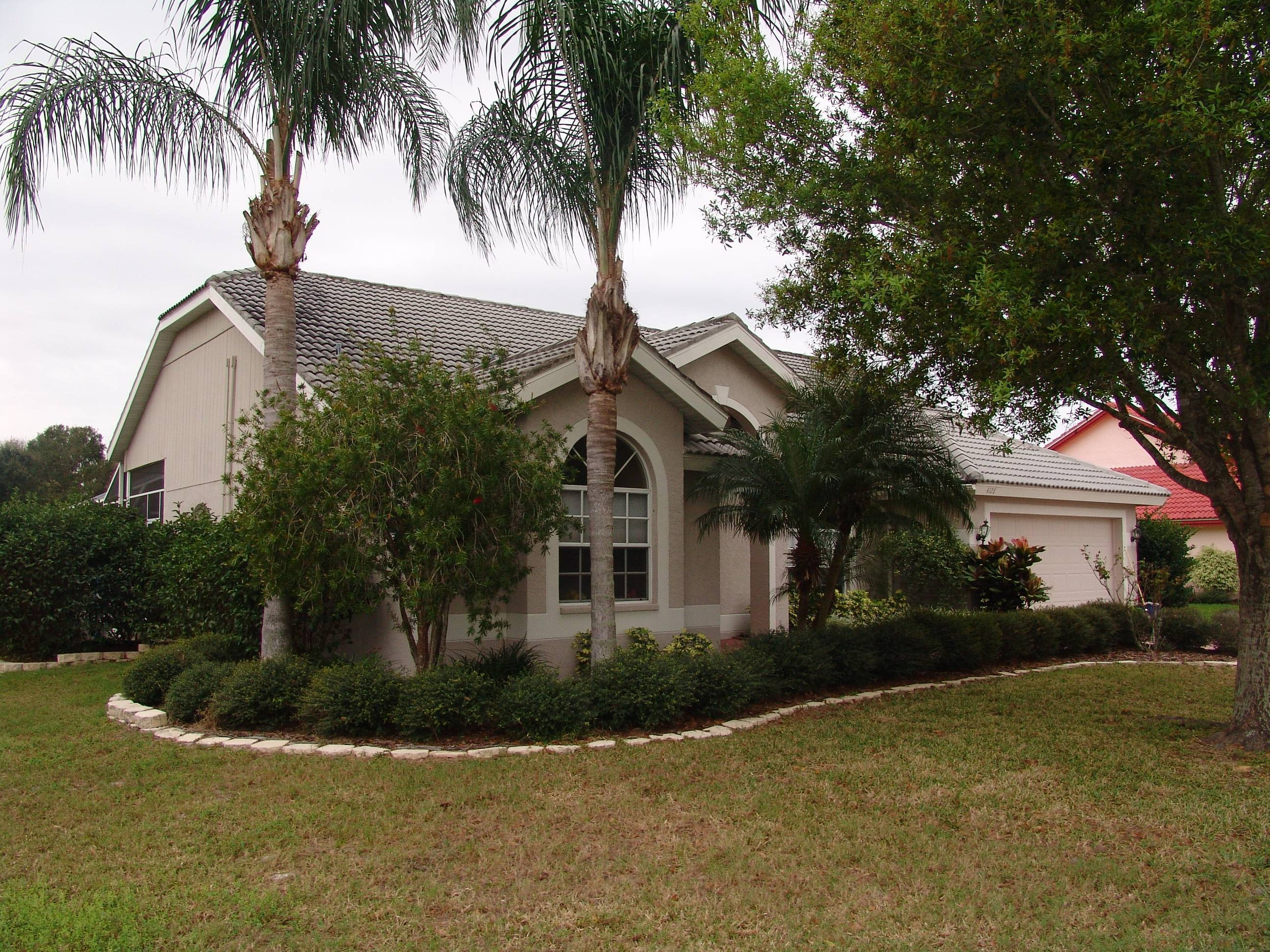 house_for_sale_in_sarasota_florida