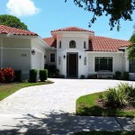 Sarasota Florida Homes