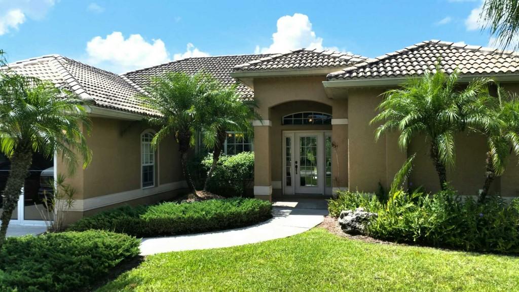 Sarasota florida homes new york big sun realty for Big houses in florida
