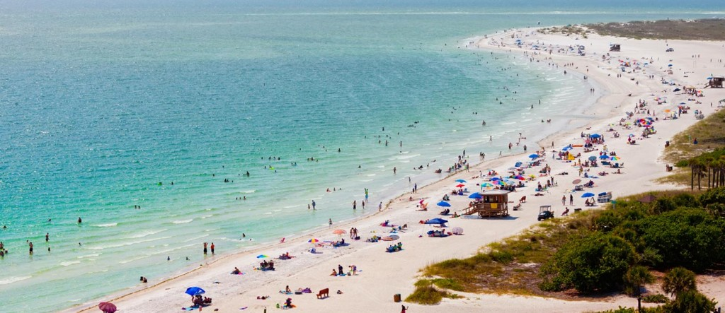 siesta-key-florida-beaches