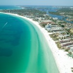 Siesta Key Beach gets a  21.5 million dollar renovation