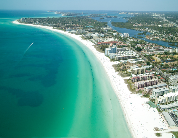 -siesta-key-beach-was-named-americas-best-seashore-at-the