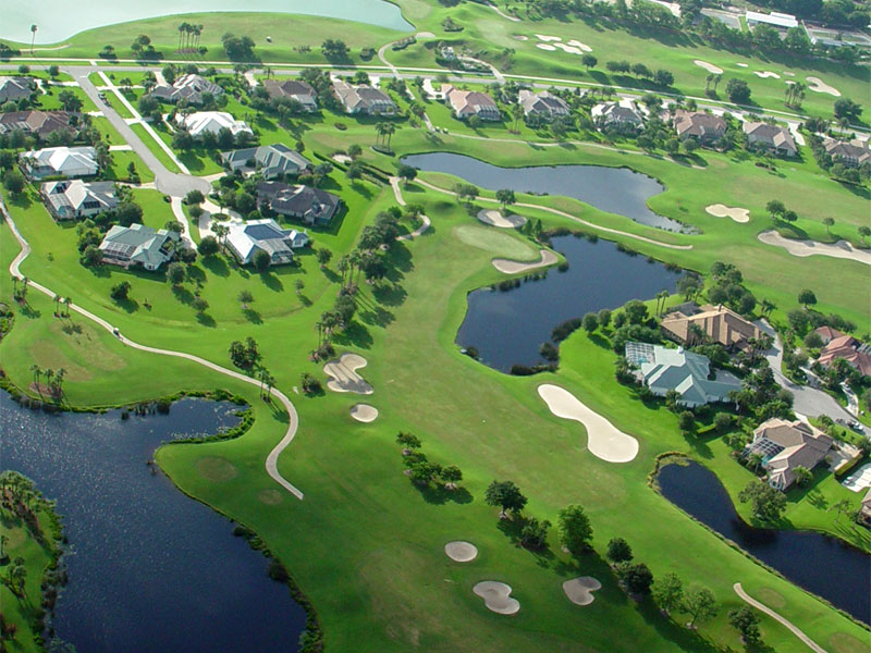 srasota-golf-courses
