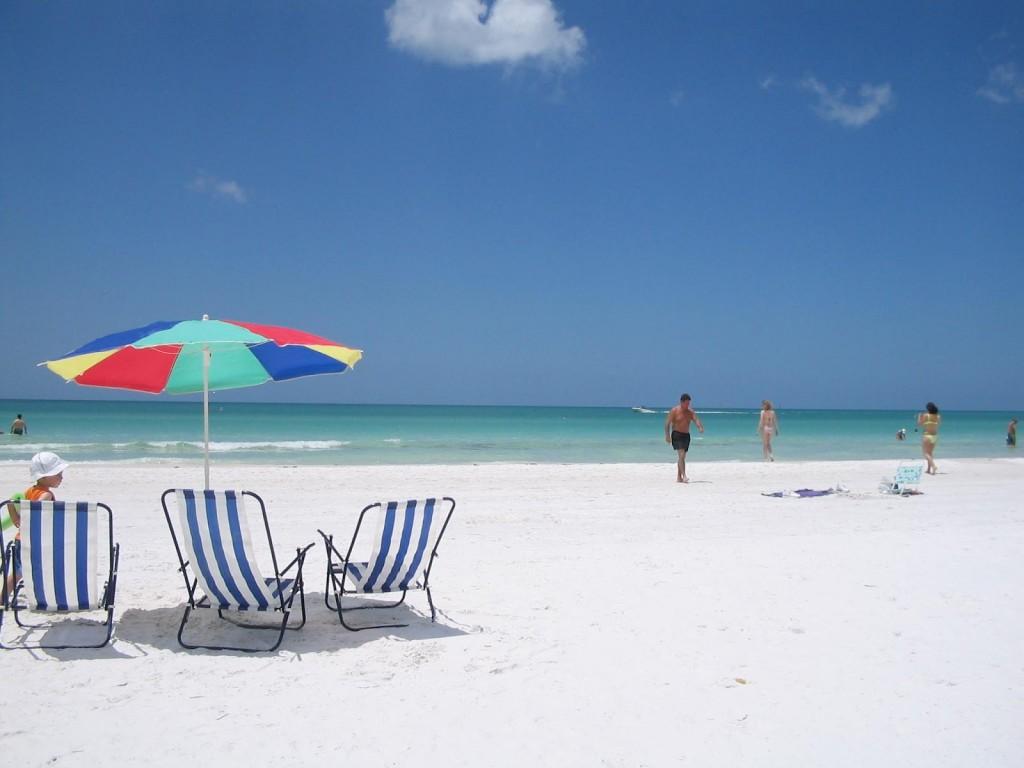 siesta_beach-SARASOTA-FLORIDA