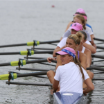 World Rowing Championships  Coming To Sarasota