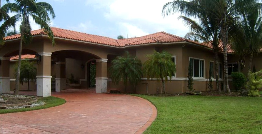 Home sales prices jump in may south west florida for Southwest homes