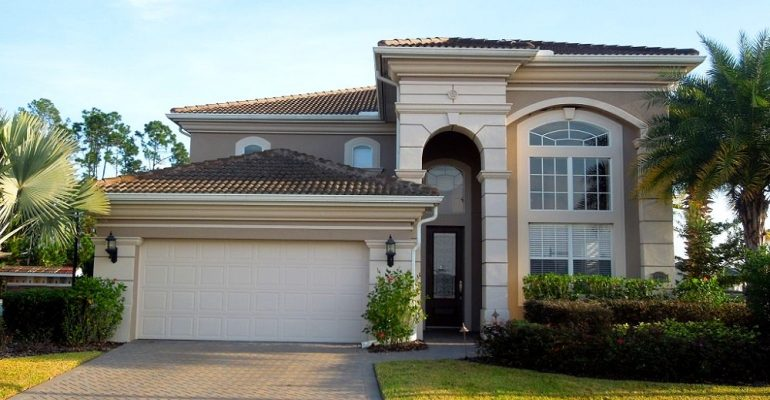 Home sales, prices jump in May –  South West Florida