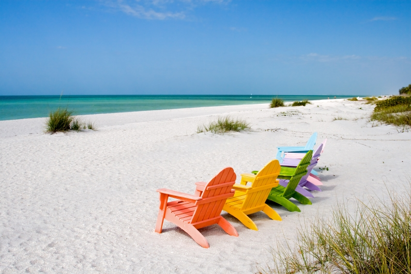 reasons-to-live-in-sarasota
