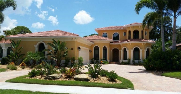 Sarasota named 3rd best small city for retirement