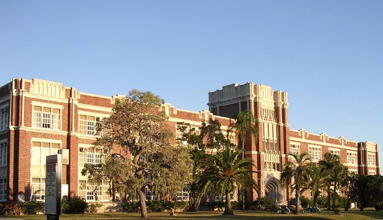 sarasota-schools