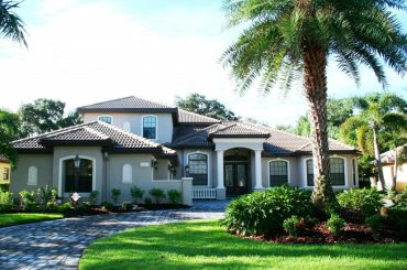 Sarasota Region's home prices increase most in U.S. in August 2015