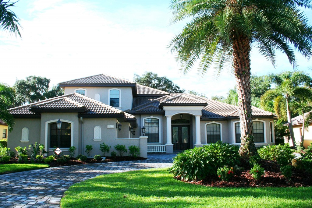 Sarasota-florida-homes-