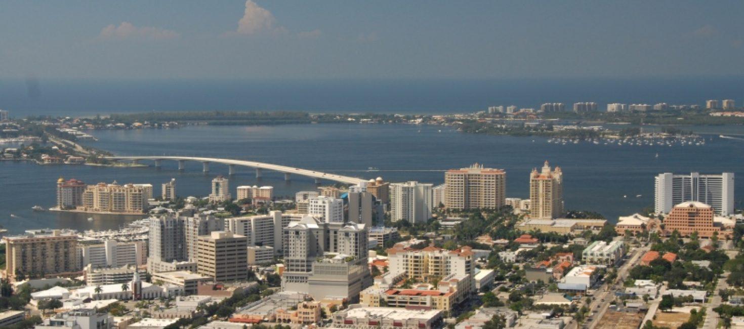 Sarasota Schools: Excellent Academic Choice