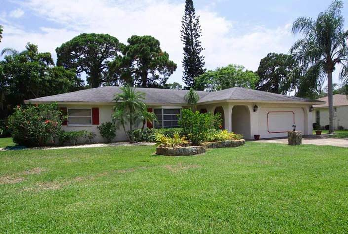 gulf-gate-pines-homes-sarasota-1