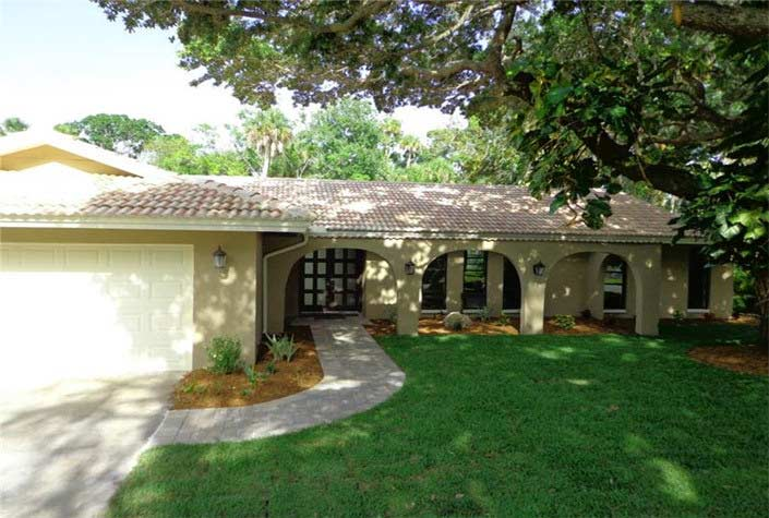 gulf-gate-woods-homes-sarasota-2