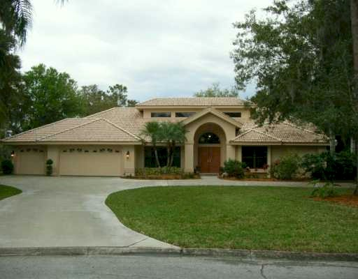 Sarasota-florida-homes