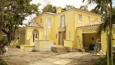 City of Sarasota issues record number of building permits