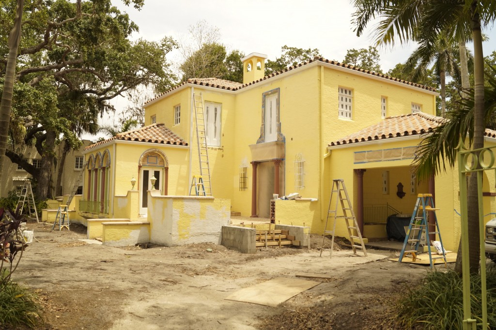 city-of-sarasota-issues-record-number-of-building-permits