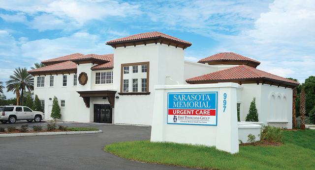 sarasota-memorial-hospital