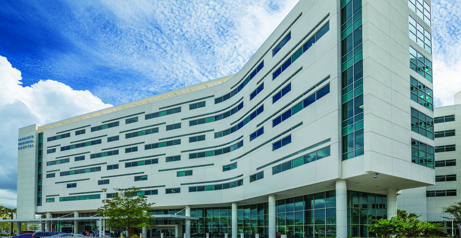 Sarasota-Memorial-Hospital-Web