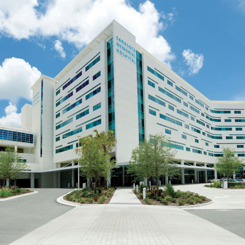 sarasota-memorial-hospital-expands-partnership-with-columbia-university