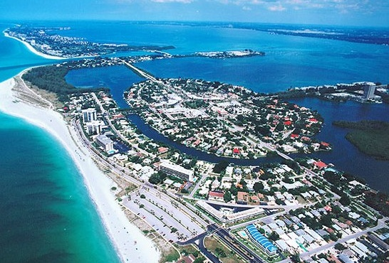 Sarasota -Florida -Potential- Growth
