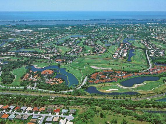 Sarasota Florida Potential Growth