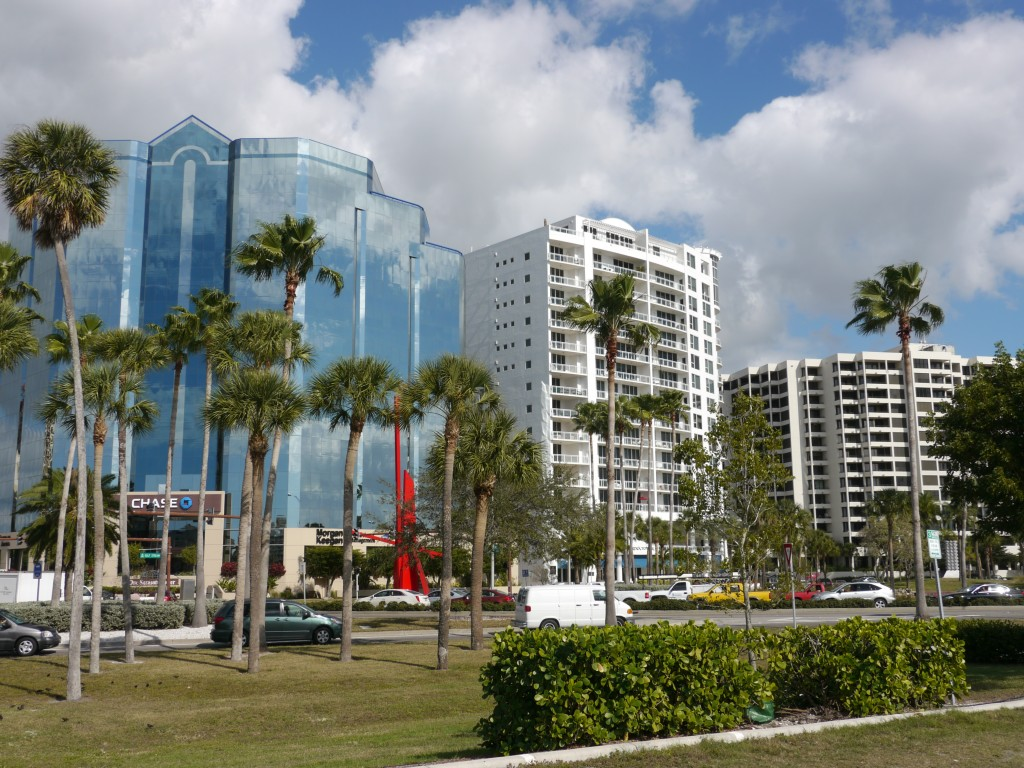 DowntownSarasota