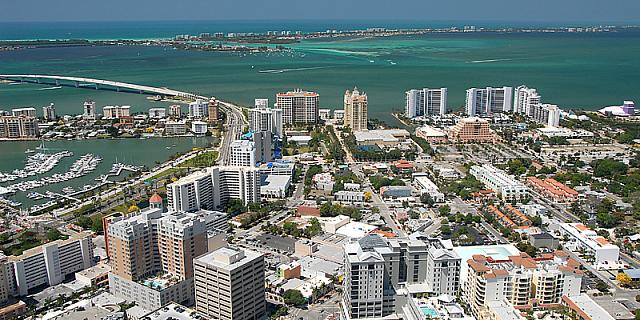 downtownsarasota_640
