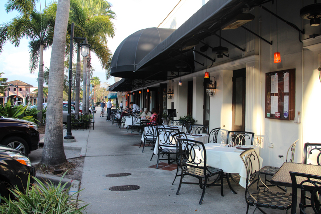 libbys-cafe-and-bar-sarasota-fl-restaurant-review-4568