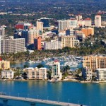 Sarasota – Top 100 Best Places to Live