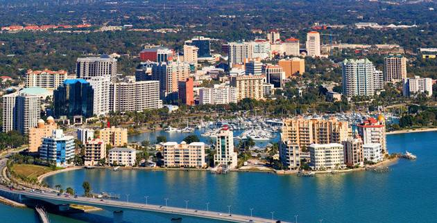 sarasota-florida-TOP-100-BEST-PLACES-TO-LIVE