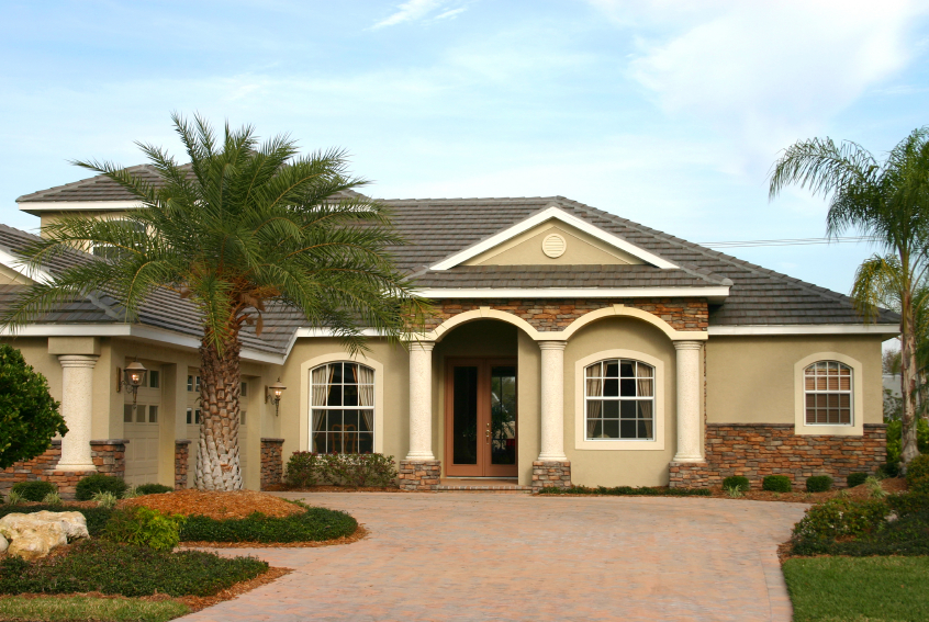 Sarasota home prices on the rise newyork big sun realty for Big nice houses for sale