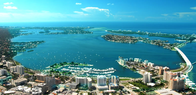 sarasota-number-2-on-the-list-of-best-place-to-retire-in-the-united-states