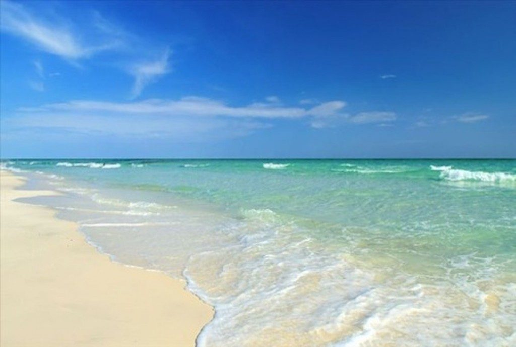 siesta-key-beach-