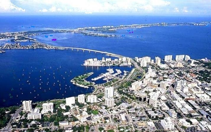 sarasota-florida-made-list-for-top-20-metro-areas-to-start-a-business-in-america