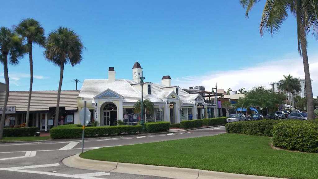 the-city-of-north-port-in-located-in-sarasota-county-florida
