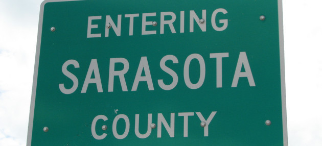entering-sarasota-county-630x286