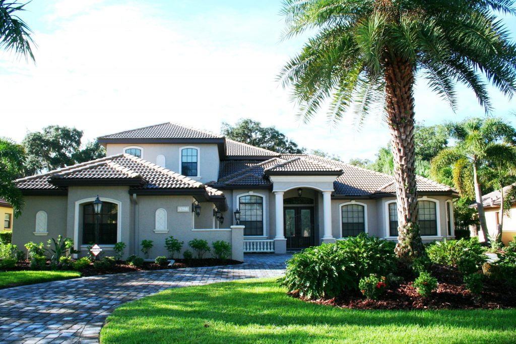 sarasota-home-prices-on-the-rise