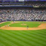 Atlanta Braves picks Sarasota for New Spring Training Complex