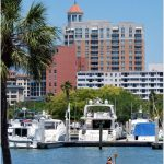 The Sarasota-Manatee Area  Population  Increases